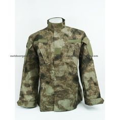 Faithful Tactical Military Shirt Men Long Sleeve Solider Army Shirts Multicam Uniform Frog Suit Airsoft T Shirts Combat Clothing Men Bringing More Convenience To The People In Their Daily Life Orologi E Gioielli