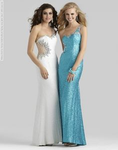 Whitney Tock for Clarisse bridal lookbook (Spring 2014) photo shoot  #Clarisse #WhitneyTock