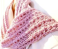 Mönster: halvvantar Always and Forever Ravelry, Crochet, Accessories, Design, Mamma, Irene, Shabby, Diamond, Wristlets