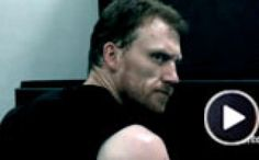 Kevin Mckidd Kevin Mckidd, Public, Che Guevara, Fictional Characters, Fantasy Characters