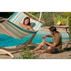 http://www.vivalagoon.com/807-5232-thickbox_default/colada-hammock-double-with-spreader-curacao.jpg