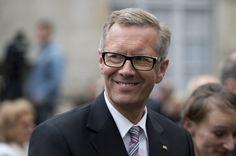 EX-Bundespräsident Wulff bekommt Ehrensold