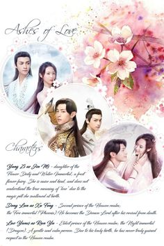 308 Best Chinese Dramas images in 2018 | Chinese, Drama
