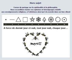 Les différentes formes d'Athéisme  - Page 13 4abf591d38f8fa0165bbdae31b7c064c
