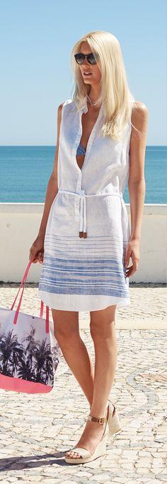 vêtements pour femmes Tommy Hilfiger / women's Tommy Hilfiger clothing