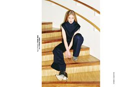 The Simplicity Issue - The Modernist - 5