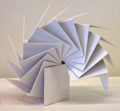 Escultura Roda D'água bca