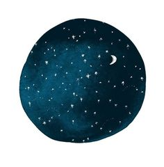 •❁•when i look into your eyes its like watching the night sky •❁•pinterest: dreaminnincolor