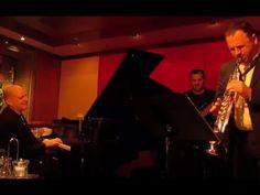 "John diMartino ""Quartet of the Americas"" LIVE in NYC! EAST OF THE SUN East Of The Sun, Nyc, America, Live, Diamond, Diamonds, New York, Usa"