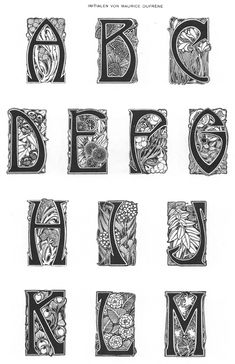 Type design pages for Jose Jimenez. Type design information compiled and maintained by Luc Devroye. Creative Lettering, Graffiti Lettering, Lettering Design, Hand Lettering, Graffiti Alphabet, Illuminated Letters, Illuminated Manuscript, Calligraphy Alphabet, Islamic Calligraphy