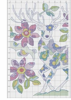 Gallery.ru / Фото #6 - Cross Stitch Collection 214 октябрь 2012 - tymannost