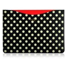 Kate Spade macbook pro sleeve