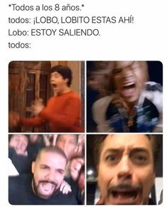 Memes Funny Faces, Funny Quotes, Cat Memes, Dankest Memes, Funny Instagram Memes, Pinterest Memes, Humor Mexicano, Spanish Memes, Jokes For Kids