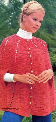 Buenos días mis queridas amigas:  Continuando con el tema retro: moda para mujer.                                                           ...