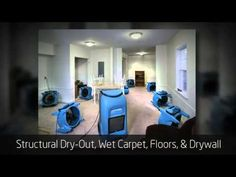 Mostly water injury firms don't complete is aware of concerning water damage restorations and don't have any sort abundant expertise. We've got a decent expertise team who offer top quality service for any water damage issues in Scottsdale. http://WaterDamageInScottsdaleAZ.com/