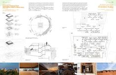 JA96: Yearbook 2014 | ArchDaily