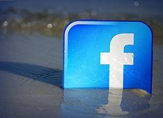 Perché dovrei creare una pagina Facebook? Non basta un profilo? Ehhh no... in questo corso gratuito scoprirai perché