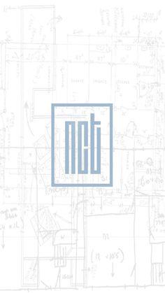 Nct Homescreen Wallpaper, Iphone Wallpaper, Nct 127, Paper Case, Nct Group, Cute Pastel Wallpaper, Computer Backgrounds, New Love, Lock Screen Wallpaper