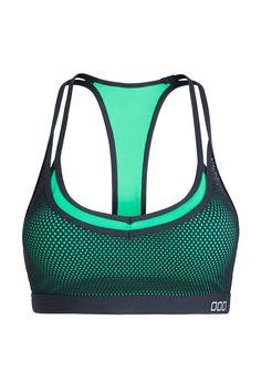 Cosmopolitan Bra by Lorna Jane Clothing, Shoes & Jewelry - Women - Clothing - sport underwear women - http://amzn.to/2jKBIJr