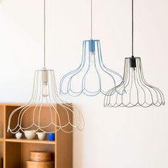 ペンダントライト 1灯 sopo ソポ aina [アイナ] Light Fixtures, Home Accessories, Ceiling Lights, Sculpture, Living Room, Interior Design, Lighting, House, Home Decor