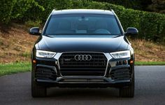 2018 Audi Q3 is the featured model. The 2018 Audi Q3 Redesign image is added in car pictures category by the author on Mar 3, 2017.