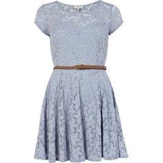 vestidos | Tumblr