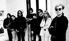 The Velvet Underground: Heroin (live) – exclusive stream | Music ...