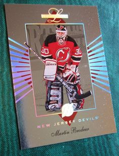 67 Best Hockey Cards Images In 2019 Hockey Cards Trading Cards