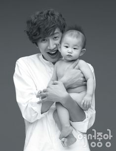 Lee Kwang Soo for lady Joongang magazine December Issue Lee Jin Wook, Yoo Jae Suk, Choi Jin Hyuk, Choi Seung Hyun, Cha Seung Won, Lee Seung Gi, Asian Actors, Korean Actors, Marie Claire