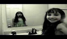 Real Ghost Caught On Tape Montage . Watch The Real Ghost Caught On Tape Real Footage . Ghost Caught On Camera Which Makes You To Scream Loud and Jump . Real Ghost Pictures, Horror Pictures, Creepy Pictures, Ghost Pics, Scary Images, Ghost Images, Ghost Caught On Tape, Ghost Caught On Camera, 2 Sentence Horror Stories