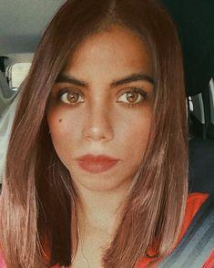 Sara Carvajal De Popa-Oficial (@saracarvajaldepopa) • Instagram photos and videos Instagram, Videos, Compliments