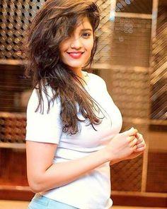 Ritika Singh <3