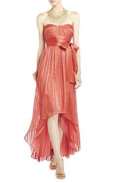 BCBG Wedding | Bridesmaid Dresses | Bridal Dresses
