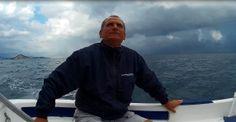 Giuseppe....prima della tempesta...