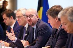 Waar is de regering met 8,4 miljard euro naartoe?