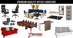 How Long Should Office Furniture Last? Office Furniture Suppliers, Ergonomic Office Chair, Business Furniture, Quality Furniture, Shoe Rack, 10 Years, South Africa, Range, Home