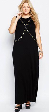 rochii nasa xxl lungi negre de la ASOS Nasa, Dresses, Fashion, Vestidos, Moda, Fashion Styles, Dress, Fashion Illustrations, Gown