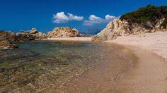 8 îles de la Méditerranée à voir avant de mourir!