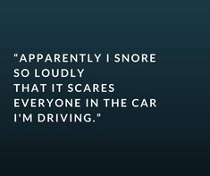 Car Humor: 25 Funny Car Jokes, Bumper Stickers, and Car Puns Car Puns, Car Jokes, Car Humor, Doctor Puns, Funny Puns, Hilarious, Funny Bumper Stickers, Wedding Quotes, Funny Pictures