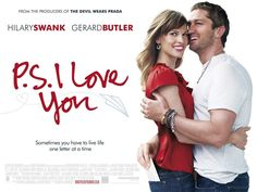 ps_i_love_you-1
