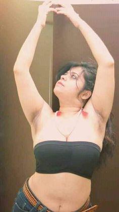 Armpits Smell, Indian Girls, Desi, Crop Tops, Bra, Profile, Women, Fashion, User Profile