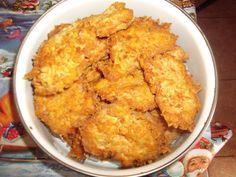 Recepty - Strana 10 z 100 - Vychytávkov Hungarian Desserts, Hungarian Cuisine, Hungarian Recipes, Pork Recipes, Chicken Recipes, Cooking Recipes, Croatian Recipes, Just Eat It, Pork Dishes