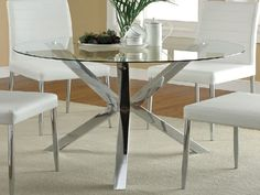 Round-Glass-Top-Dining-Table-Metal-Base.jpg