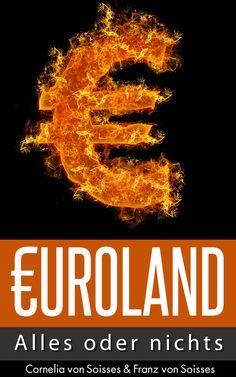 "Neuzugang in der Euroland Serie ""Euroland - Alles oder nichts"" um 620 Seiten stark.  http://www.amazon.de/s/ref=nb_sb_noss?__mk_de_DE=%C3%85M%C3%85Z%C3%95%C3%91&url=search-alias%3Dstripbooks&field-keywords=soisses+Verlag&rh=n%3A186606%2Ck%3Asoisses+Verlag"