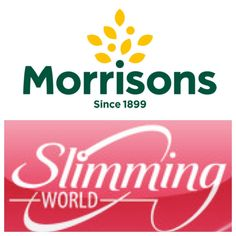 Morrisons Shopping List — Slimming World Survival Slimming World Shopping List, Slimming World Free Foods, Slimming World Dinners, Shopping Lists, Slimming Eats, Slimming Recipes, Slimming World Survival, Healthy Extra A, Healthy Food