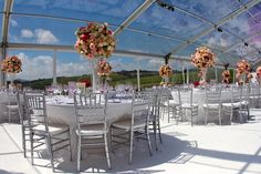 From concept to creation this is us: decidedly different and simply superior. Marquee Wedding, Wedding Reception Decorations, Table Decorations, Celebrity Weddings, This Is Us, Wedding Planning, Concept, Fairytale, Madness