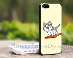 iPhone 5 Case iPhone 4 Case iPhone 4s Case Samsung by flowerboy1, $9.99