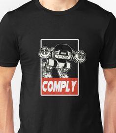 91751c639 20 Best Custom Shirts images | Custom shirts, Custom tailored shirts ...