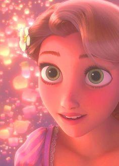 My favourite Disney princess to date.