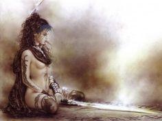 Tony Garal                   (Mis Poesias): NÚM.0146.13 DE...: ROSA ELENA